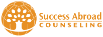 Success Abroad Counseling
